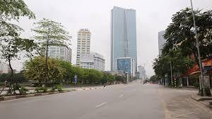 Bán nhà mặt phố Nguyễn Chí Thanh, mặt tiền 4.5m, vỉa hè rộng, kinh doanh đỉnh 40m2 15,9 tỷ