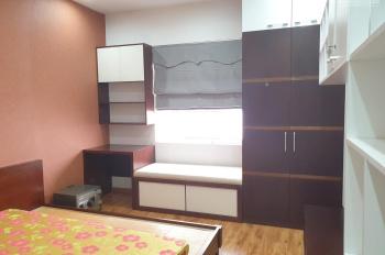 Cho thuê căn hộ Home City 177 Trung Kính 71m2, 2 phòng ngủ, full đồ đẹp 12 tr/th, 0845 668 222