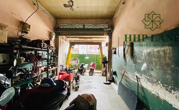 Cho thuê mặt bằng kinh doanh mặt tiền đường chính ngay trung tâm Biên Hoà, 0949268682