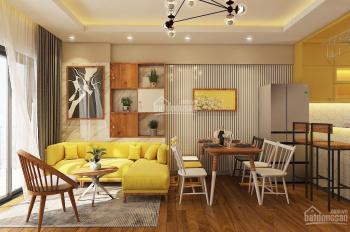Bán căn hộ cao cấp Saigon South Residence - Phú Mỹ Hưng - Đường Nguyễn Hữu Thọ - Giỏ hàng mới nhất