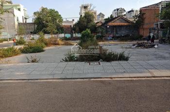 Đất ở đô thị 100% đường Lê Văn Khương. Xây dựng tự do, giá rẻ