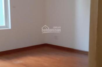 Cho thuê căn hộ Him Lam Riverside, 78 m2, 2PN, 2WC, nội thất cơ bản, giá 12tr/th. LH: 0935081685