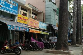 Bán nhà mặt tiền đường Lý Thường Kiệt, Quận 11 (4 x 20m) 1 lầu - 32 tỷ TL