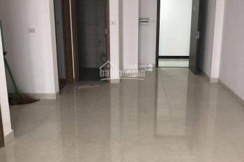 Cho thuê chung cư, Phúc Đồng Hope Residence 70m2, gía 5.5tr/th LH: 0328769990