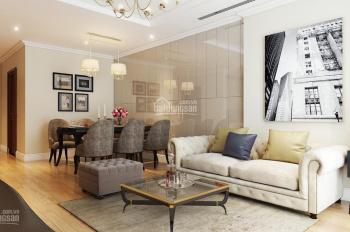 Gấp, cần cho thuê căn hộ chung cư cao cấp Vinhomes Nguyễn Chí Thanh giá từ 15 tr/th