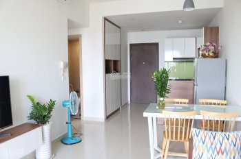 Chính chủ cho thuê căn hộ Botanica, giá thật: 1 + 1PN=12tr, 2PN=15 tr, 3PN=17Tr, 0367199266 Châu