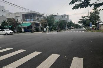 Cần ra đi đường 10,5m Trần Văn Trà, giá 3,1 tỷ: 0901726806