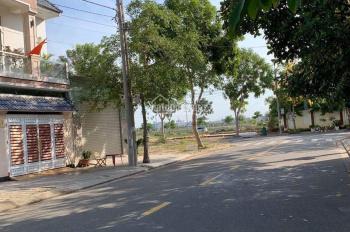 Bán đất đường Đa Phước 4 sạch đẹp, sát sông khu Nam Việt Á giá bao thị trường. LH: 0979141483