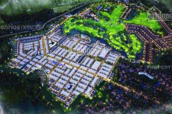 Chính chủ tôi cần bán gấp nền Biên Hòa New City 100m2, giá 1,2 tỷ .LH: 0938808890(miễn tiếp cò lái)