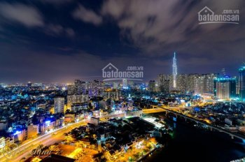 Cần bán nhanh căn hộ quận 1 Vinhome Golden River Ba Son 1PN-2PN-3PN-4PN-Shop. LH: 0987960930