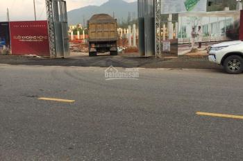 Bán đất Phú Lâm, Tuyên Quang, gần Vinpearl, đối diện bệnh viện, 6.2tr/m2
