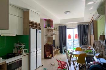 Cho thuê căn hộ 2PN+2WC M-One Quận 7