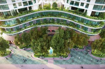 Chính chủ cần bán căn hộ siêu nghỉ dường đẳng cấp 5* Apec Mandala Phú Yên, liên hệ: 0859280551