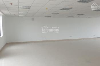 Cần nhượng lại sàn văn phòng tòa C1 Thành Công, Ba Đình 80m2, 174m2 giá hợp lý. 0902.173.183