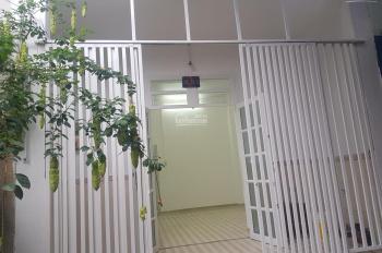 Cần bán gấp nhà HXH 4,5x20m đường Vĩnh lộc, giá 2 tỷ 950, huyện Bình Chánh