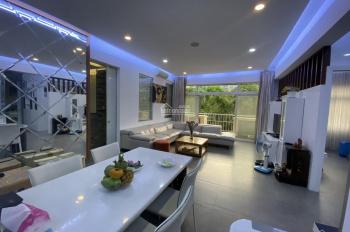 Chính chủ cần tiền bán gấp căn hộ Cảnh Viên 1,2 DTSD 123 m2. Giá 4.350 tỷ rẻ nhất thị trường