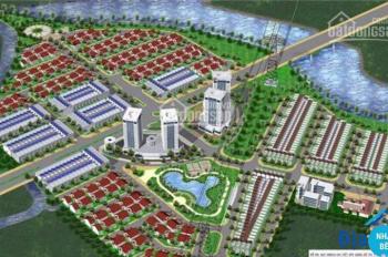 Bán đất khu 28ha, Nhơn Đức, Nhà Bè, 26tr/m2, LH Thiện Ailand 0937809539