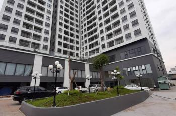 Nhận căn hộ 2PN chỉ từ 2.1 tỷ luôn VAT cách Q1 chỉ 7.5km trong 18p được tặng TV Smart Samsung ngay