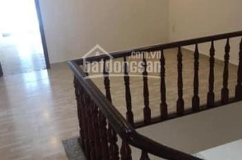 (Tân Bình) Bán nhà rộng 68m2, 2 lầu chỉ 4.38tỷ, Phạm Văn Bạch