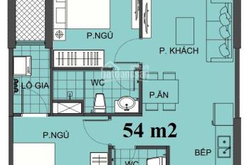 Vinhomes - mở bán tòa S4.02 Vinhomes Smart City, vay bank 36 tháng lãi suất 0%, T12/2021 nhận nhà