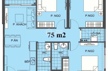 Vinhomes - Vinhomes Smart City chính thức tăng giá từ 3/6/2020, T7/2020 bàn giao nhà, 1-3 tỷ/căn