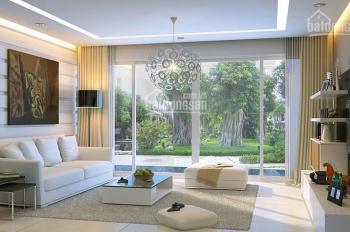 Cho thuê căn hộ 107 Trương Định, 78m2, 2pn, giá 11.5tr, LH 0909.868.294