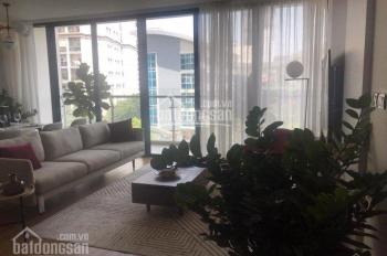 Xem nhà E2 Yên Hòa Chelsea Residences, LH 0941.652.462