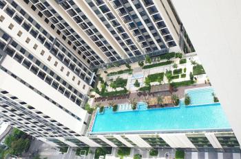 Tôi bán căn 3PN và căn 4PN dự án Hà Đô Centrosa view hồ bơi view quận 1 giá rẻ hơn thị trường 100tr