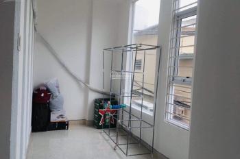 Chính chủ cần bán nhà 2 tầng Trần Cao Vân, phường Tam Thuận, quận Thanh Khê, TP Đà Nẵng