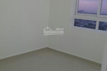Cần bán gấp căn hộ Celadon City, Q. Tân Phú, 2PN, 1WC, 1.85tỷ, nhà mới 100%, vay 1.2tỷ, 0909440066