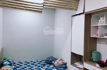 950 triệu 2 phòng ngủ chung cư Xuân Mai Complex, khu đô thị mới Dương Nội, Hà Đông