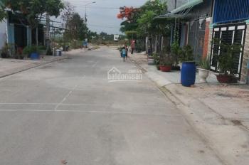 Bán đất khu dân cư Lavender City, 90m2, bằng giá 72m2