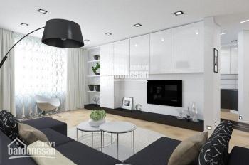 Cho thuê căn hộ Carillon 1, Q. Tân Bình, 3PN, 100m2, 13.5tr, LH: 0909*630*793