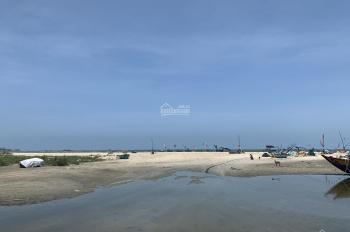 Cần sang lại lô đất mặt biển Phước Hưng 180m2