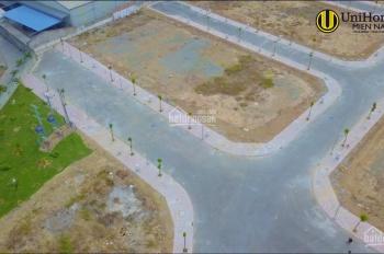 Đầu tư dự án An Phú Residence Bình Dương sổ hồng hoàn chỉnh