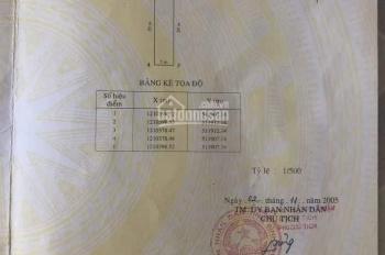Chính chủ cần bán nhanh căn nhà cấp 4 tại thành phố Phan Thiết, Bình Thuận