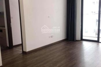 CC cho thuê chung cư cao cấp 387 Minh Khai, S; 90m2, 3PN, full nội thất. LH 0325522042