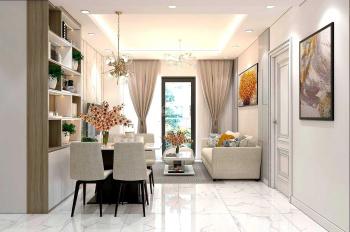 Bán gấp căn hộ Saigon South Phú Mỹ Hưng - 75m2, giá: 2,7 tỷ. Liên hệ: 0902733839 Ms Hoàng