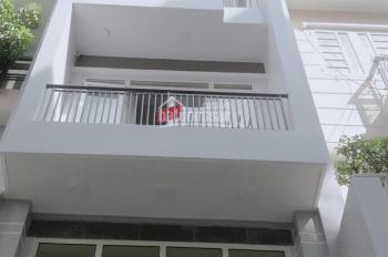 Cần bán gấp nhà HXH An Bình, Quận 5, DT: 68m2, giá chỉ 8.3 tỷ, rẻ nhất khu vực