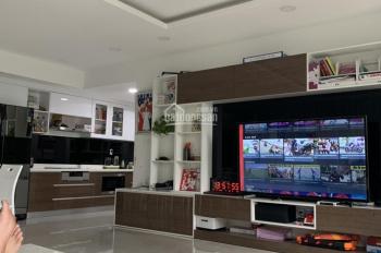 Cần bán căn hộ Happy Valley diện tích 103m2 giá bán rẻ chỉ có 4.25 tỷ, liên hệ: 0902.818.755