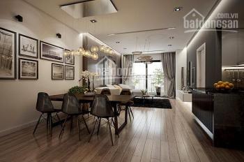 Bán gấp căn hộ 20 - 06 (85m2) 2 phòng ngủ tại Bohermia Lê Văn Thiêm giá siêu rẻ. LH: 096 551 9826