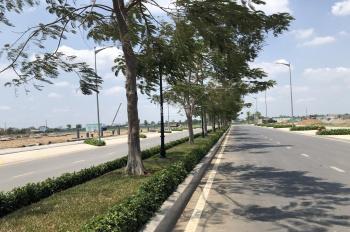 Bán gấp lô đất 80m2 đường Nguyễn Thị Thập, phường Tân Quý, 1.4 tỷ, sổ hồng riêng.DC Đông.0706084550