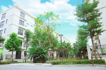 Suất ngoại giao cực đẹp LK Pandora 53 Triều Khúc Thanh Xuân 147m2, 5 tầng căn đẹp nhất dự án