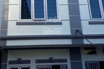 Xây mới xóm 1 Đông Dư Thượng, cạnh cầu Thanh Trì, giáp Cự Khối, Long Biên, trả góp 750tr sang tên