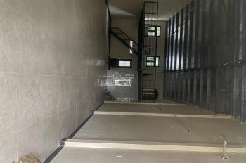 Cho Thuê Nhà Mặt Tiền Xô Viết Nghệ Tĩnh , 160 m2 , Giá 40 triệu