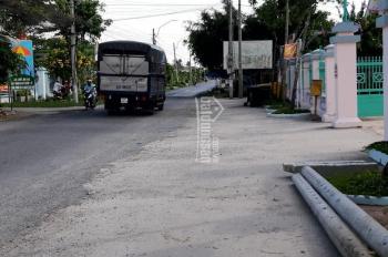 Nhà vườn, Xã Thuận An, Bình Minh, Vĩnh Long, lộ oto, 0919116484