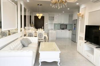 Kẹt tiền cần bán gấp căn hộ Wilton 3PN, full NT hoàng gia, thoáng, mát, giá 5.6 tỷ. LH 0795 321 036