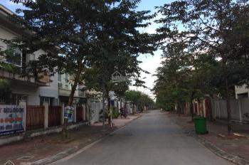 Bán biệt thự SL 158m2, KĐT Tân Tây Đô - Đan Phượng, Hà Nội - LH: 0902 25 31 31