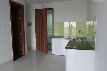Cho thuê căn hộ tầng 19 view sông Đồng Nai giá hạt dẻ