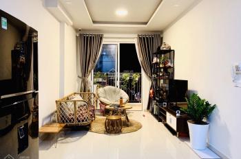 Bán gấp căn hộ Richstar, quận Tân Phú, 91m2, 3PN, full, giá bán: 3.05 tỷ, LH: Công 0903 833 234
